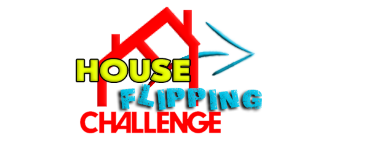 Wholesaling houses top 5 tips for wholesaling houses the for Tips to flipping houses